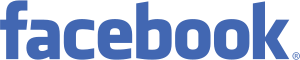 Download Facebook logo as SVG (Vector file), PNG or JPG