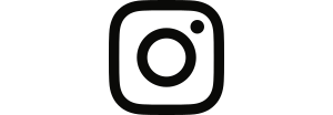 Download Instagram logo as SVG (Vector file), PNG or JPG