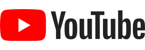 Download YouTube logo as SVG (Vector file), PNG or JPG