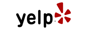 Download Yelp logo as SVG (Vector file), PNG or JPG