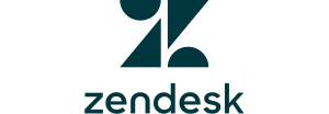 Download Zendesk logo as SVG (Vector file), PNG or JPG