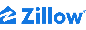 Download Zillow logo as SVG (Vector file), PNG or JPG