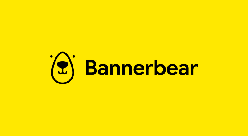Bannerbear