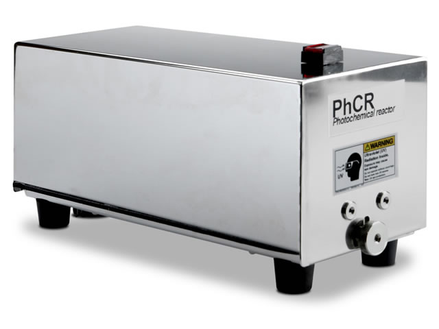 Photochemical Reactor (PhCR)
