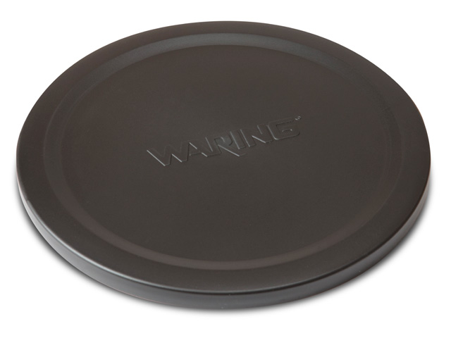 3-Cup Replacement Covers for Waring Grin