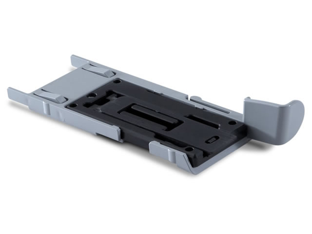 Afla M1-V drawer for Vertu reader