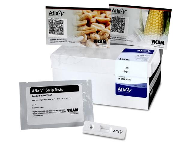 Afla-V Pack