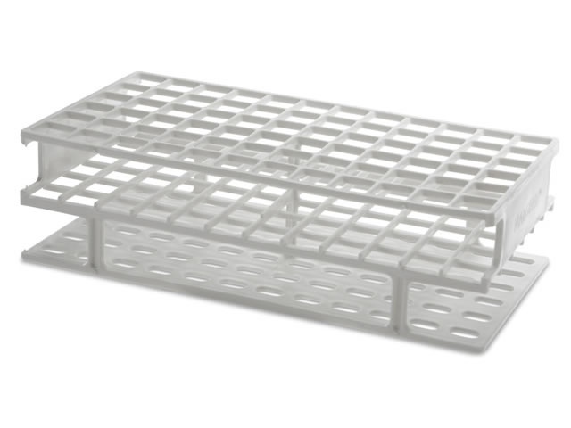 Cuvette Holder-Plastic
