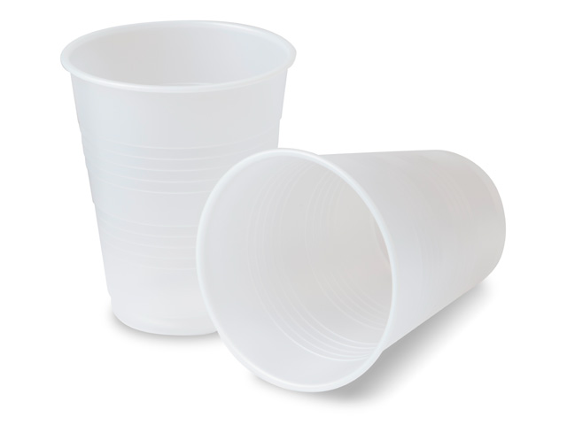 Extraction Cups (50/pk)