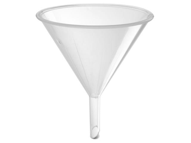 Filter Funnel 105 mm