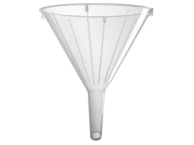 Filter Funnel 65 mm