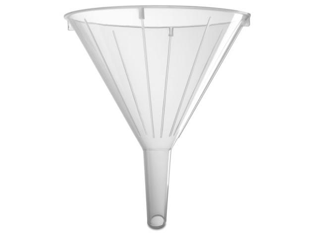 Filter Funnel 65 mm