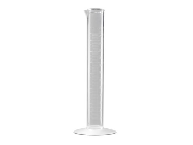 Graduated Cylinder 250 mL