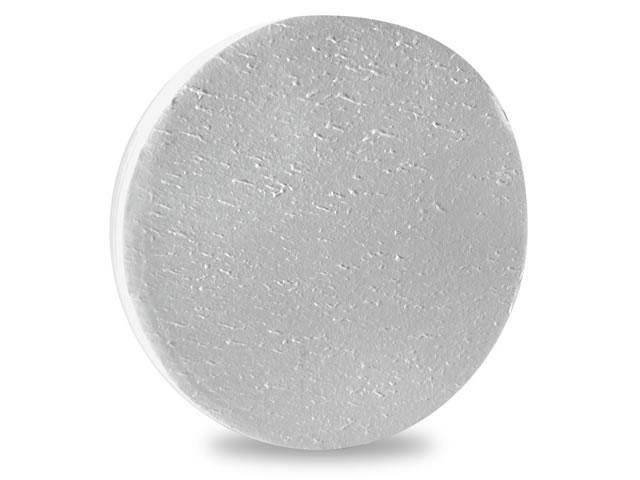 Microfibre Filters 1.5 µm 11 cm