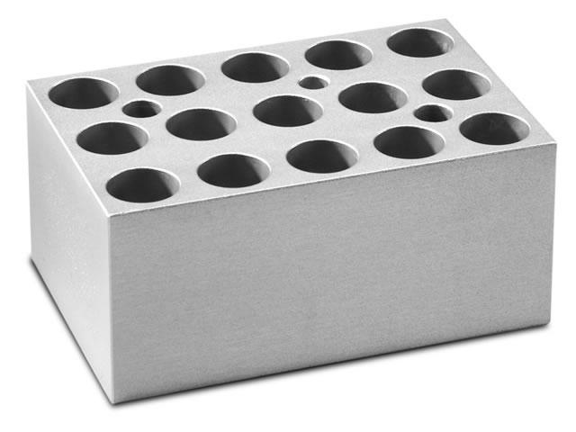 Mini Incubator Block