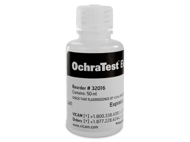 OchraTest Eluting Solution 50 mL (33 tests)