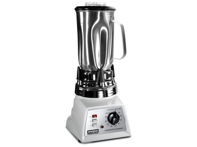 Waring 2-Speed Blender 220V