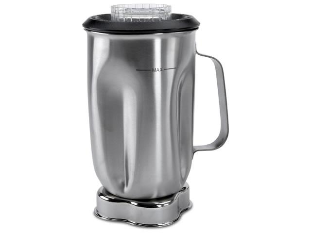 Waring Blender Jar