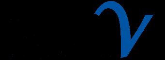 Afla-V Methanol