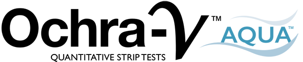 Ochra-V AQUA