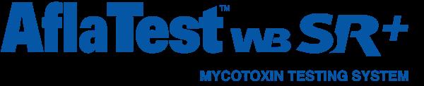 AflaTest WB SR+