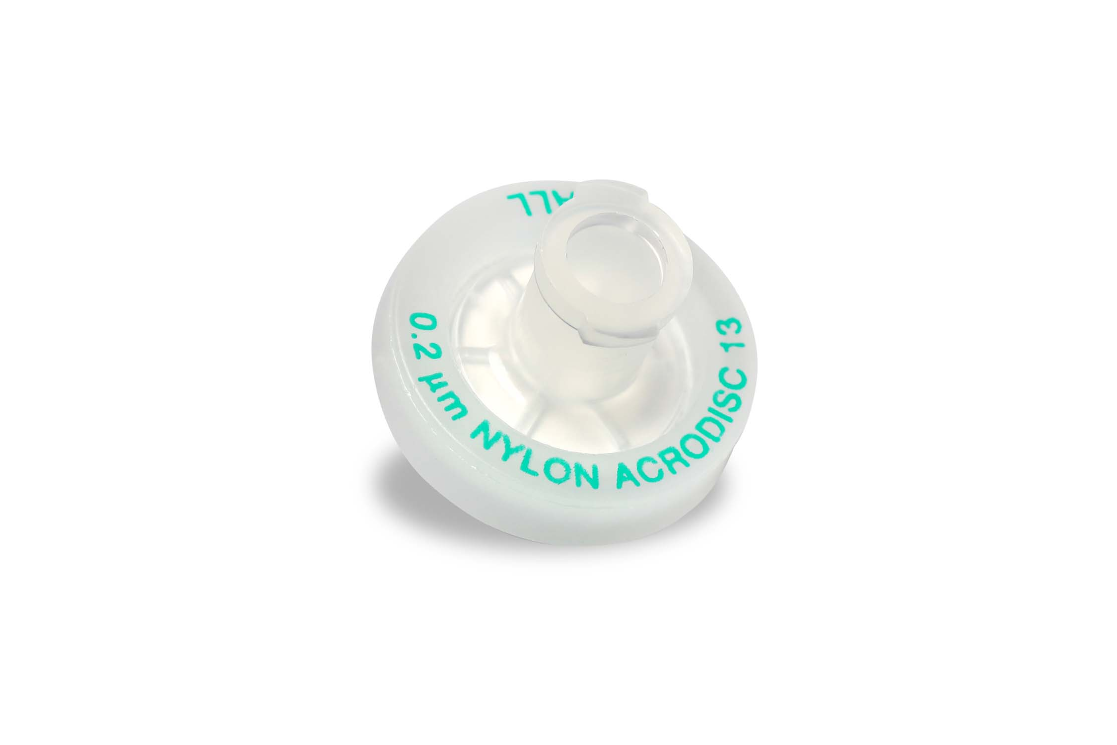 0.2 um/13 mm Mini Nylon Disk Filter
