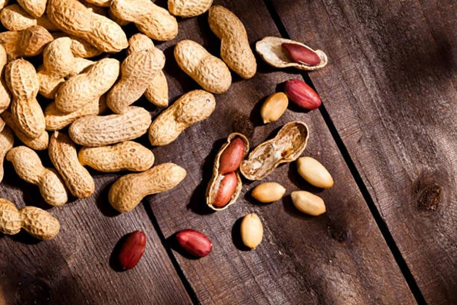 Advancing Peanut Industry Goals: The Value of Fit-for-Purpose Aflatoxin Testing