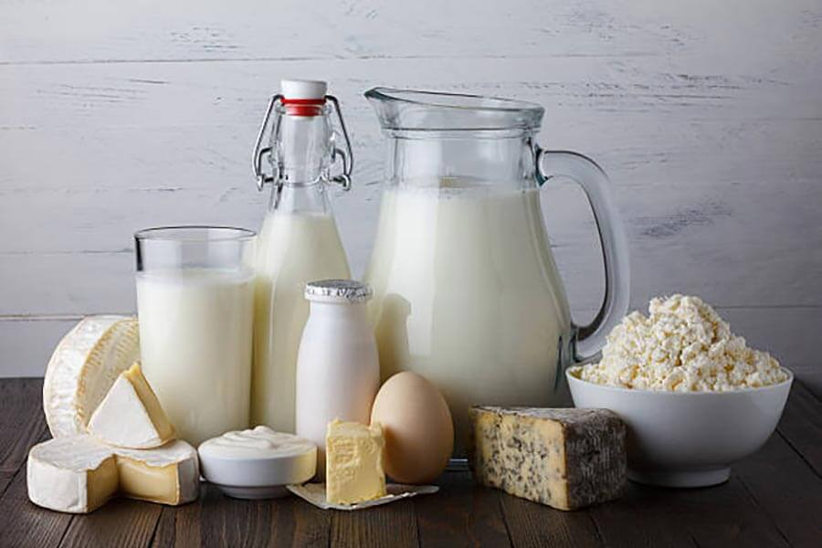 The Role of Key Breakthroughs in Aflatoxin M1 Testing in the Growth and Profitability of the Dairy Industry