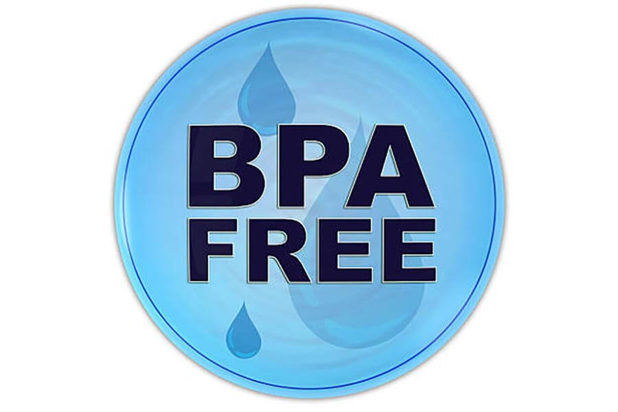 Why it's Time to Revisit Your BPA Test Method