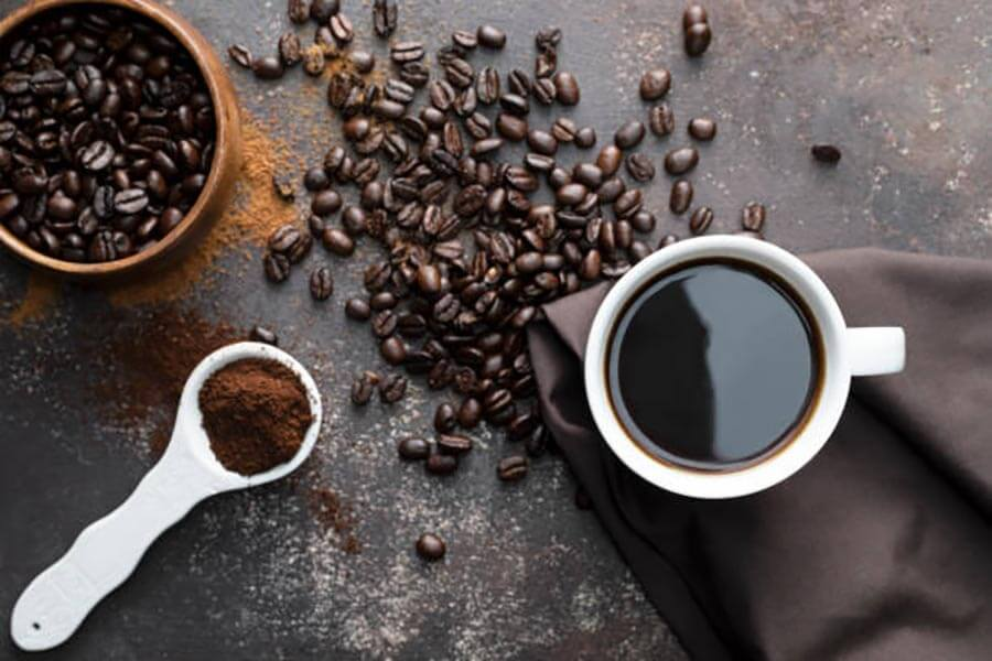Managing the Bottom-Line Impact of Ochratoxin A Limits on the Coffee Value Chain