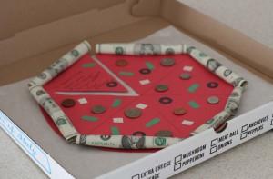 pizza_dinero