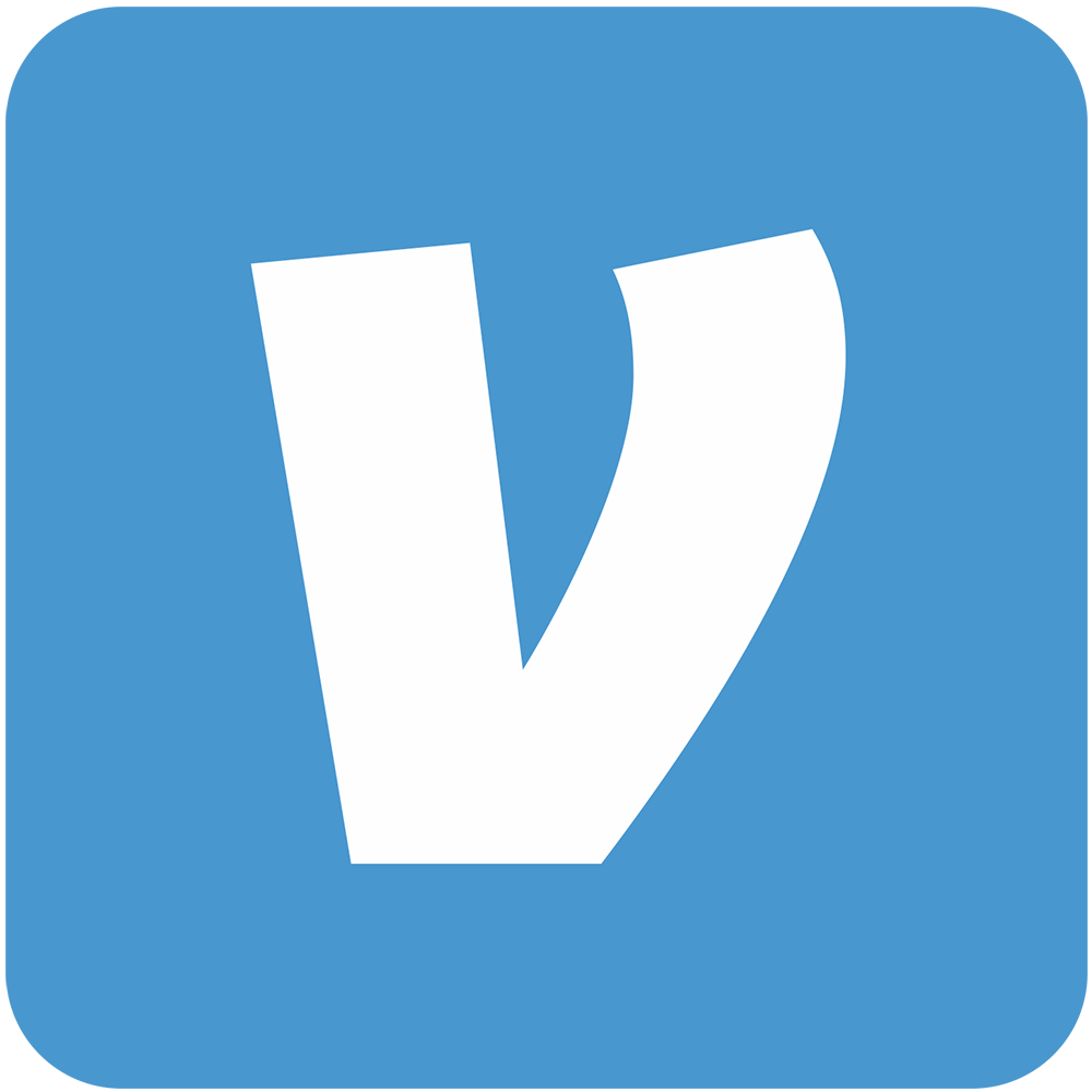 venmo icon