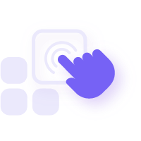 One-Tap Communication icon