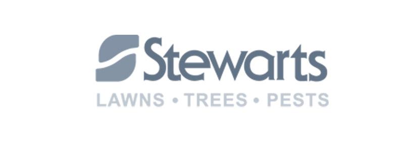 stewarts lawns trees pests