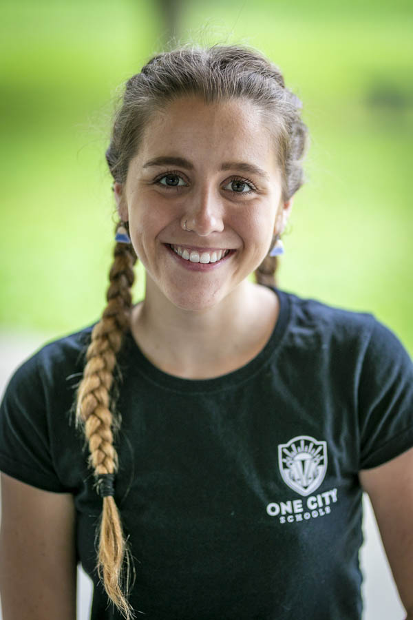 Sarah Schwab
