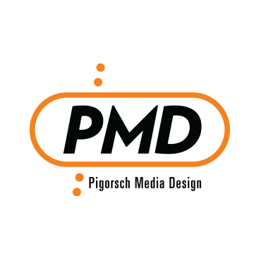 Pigorsch Media