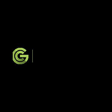 Greenclock