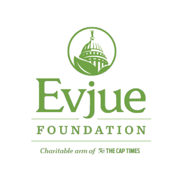 Evjue Foundation