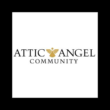Attic Angels Association