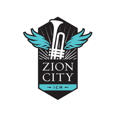 Blackhawk, Zion City, Fountain of Life, Mount Zion and First Unitarian Churches