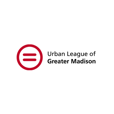 Urban League of Greater Madison