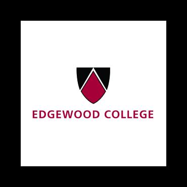 Edgewood College's School of Education