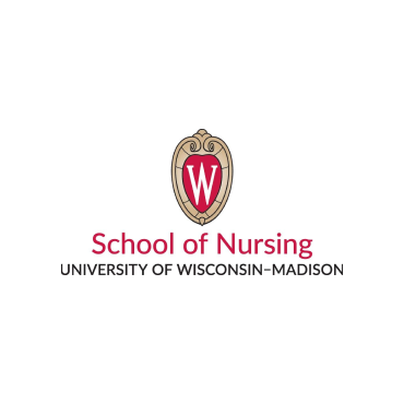 University of Wisconsin-Madison School of Nursing