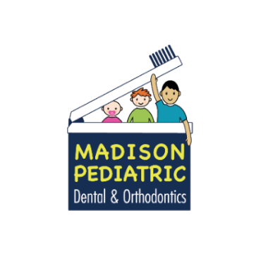 Madison Pediatric Dental & Orthodontics and Excellence in Dentistry