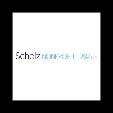 Scholz Nonprofit Law