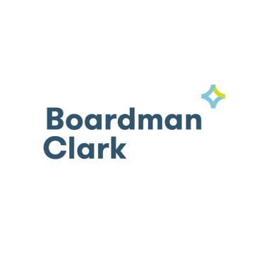 Boardman Clark LLP