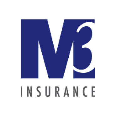 M3 Insurance Solutions