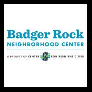 Badger Rock Neighborhood Center