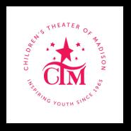 Children's Theater of Madison