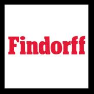 J.H. Findorff & Sons